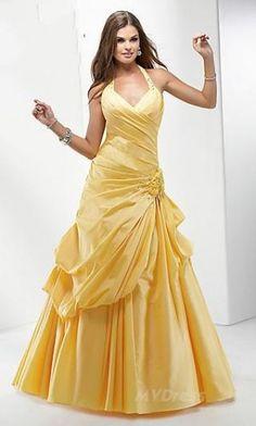 Quinceanera Dresses Quinceanera Dresses Quinceanera Dresses Quinceanera Dresses