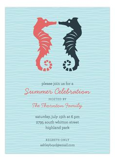 Summer couples shower or engagement party idea ( shrimp boil?especially cute since they got engaged on the beach Couples Wedding Shower Invitations, Baby Shower Invitations, Party Invitations, Invite, Bridal Party Foods, Bridal Party Tables, Vintage Bridal Bouquet, Rose Bridal Bouquet, Bridesmaid Luncheon