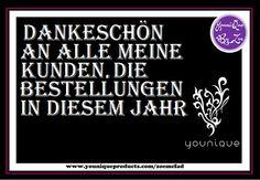 #germany  #deutschland  #bilden     #unternehmen  #maskara  #mode      #gelegenheit    #friseuse  #nagelstudio  #berlin   #YOUNIQUEgermany #germany  #deutschland   #makeup  #business           #mascara   #fashion   #opportunity  #hairdresser #nailsalon #hamburg #hannover #frankfurt #dusseldorf #nurnberg