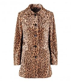 144 Besten To Coat Von Guide Wear New Bilder Die How The VqMSUpzLG