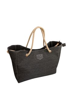 Buy YBC New Fashion Female Handbag Simple Canvas Bag Black online at Lazada Malaysia. Discount prices and promotional sale on all Tote Bags. Free Shipping.