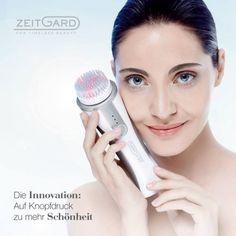 LR Online Shop Health & Beauty - LR ZEITGARD Cleansing System Set Soft