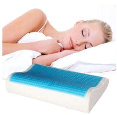 Power Source Garden Pots & Planters Independent Ouneed U-shape Travel Pillow 2017 Fruit U-shaped Pillow Nanoparticles Cushion Neck Car Pillows Travel*30 Gift Drop Shipping