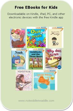 Today's list has some very nice picture books on it, including three nice Japanese themed picture books.