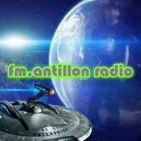 Fm.antillon Radio's tracks | Spreaker