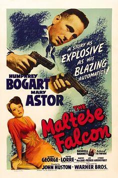 best film noir