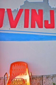 Road Trip Mitteleuropa Slavia vintage : le blog des univers vintage