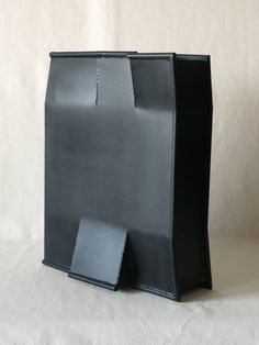 """Saatchi Art Artist Djordje Aralica; Sculpture, """"Phonebook"""" #art"""
