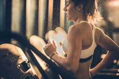 Researchers from Denmark have found that cardio or endurance exercise impacts metabolic hormones differently to strength or resistance training with weights. Endurance Workout, Endurance Training, Boot Camp, Hollywood Stars, Hiit, Latest Medical News, Benefits Of Cardio, Knee Osteoarthritis, Major Muscles