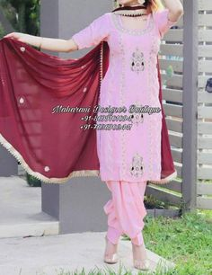 Buy Designer Punjabi Suits Online Call Us : +91-8699101094 & +91-7626902441 ( Whatsapp Available ) DESIGNER SALWAR SUIT Buy Designer Punjabi Suits Online | Maharani Designer Boutique , designer punjabi suits, designer punjabi suits boutique, designer punjabi suits party wear, designer punjabi suit salwar, designer punjabi suits for wedding