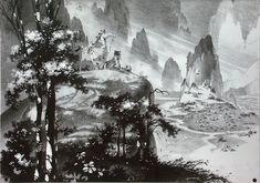 azertip:  Alex Nino - Mulan