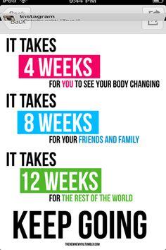 #workout #workingout #workoutmotivation #workoutmotivationquote #run #train #youonlyliveonce #life #love #justdoit #hard #hiking #hipster #gohardorgohome #fit #fashion #fitness #flatabs #fitnessmotivation #dedication #sports #motivation