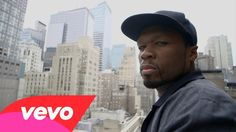 50 Cent - Music Is My Sport
