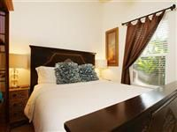Select room - Paia Inn Hotel