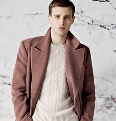 REISS Mens Clothing and Fashion - Buy Mens Clothes from REISS