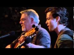 Rizzoli & Isles - Take A Walk With Me by Bruce McGill - YouTube