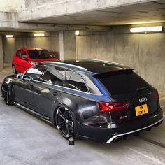 Photo @jason_gti_gepfeffert_uk __________________________________ #audiofficial_ #audi #audi_official #audicarsclub #audiloverr #audilover #audiquattro #sline #quattro #audisport #carswithoutlimits #car #cars #stance #audination #germancar #fourtitude #carstagram #sportback #tuning #audigramm #amazingcars247 #stancenation #blacklist #carinstagram #carlifestyle #audicarsonly #audia6 #audis6 #audirs6 __________________________________