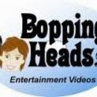 Bopping Heads of Ontario - Birthday Parties - Toronto - Toronto Kids Birthday Parties