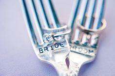 Beautiful ring shot | Backyard Grafton, MA Wedding | Light Pink DIY Wedding Details | Farm Wedding