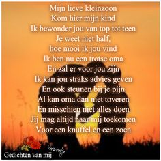 ..Kleinzoon.. <3 Thing 1, Lyrics, Mindfulness, Memories, Google, Pictures, Faces, Handsome Quotes, Souvenirs