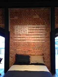 いよいよ明日OPEN!!ACME Furniture POP UP STORE in KOUBE | ACME Furniture 公式ブログ