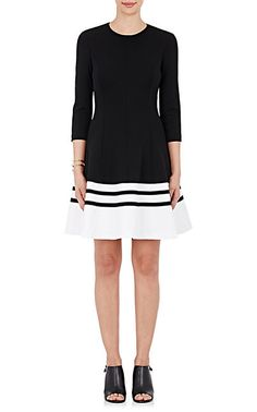 cabaf62b6c We Adore  The Wow Dress from Lisa Perry at Barneys New York Church Outfits