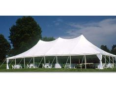 Rental, Parties Places, Receptions Tents, Tents Wedding, Garcia Tents