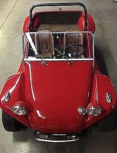 Vw Beach, Beach Buggy, Baja Bug, Super 4, Sand Rail, Terrain Vehicle, Dune Buggies, Automotive Decor, Pipe Dream