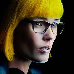 Bellinger glasses 2015