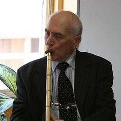 Yavuz Yekta 1930-2014