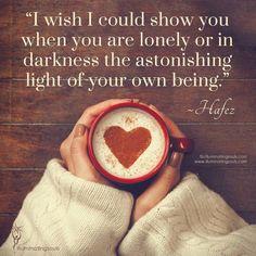 Encouraging #Quotes, #Grief, Bereavement Walker Funeral Home Cincinnati, OH www.herbwalker.com