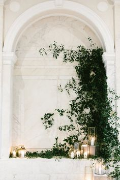 The Historic DeKalb Courthouse in Decatur, Georgia, is the perfect location for your wedding or private event; Botanical Wedding, Floral Wedding, Wedding Colors, Wedding Styles, Wedding Flowers, Wedding Dresses, Atlanta Wedding Venues, Courthouse Wedding, French Wedding