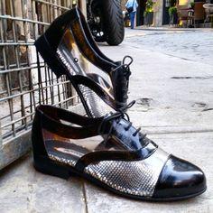 #fanfinfonshoes #elyapımı #ayakkabı #ayakkabıaşkı #handmade #handmadewithlove #handmadeshoes #shoemaker #shoedesigner #fashion #fashionista #fashionblogger #fashionkilla #shoetrends #instashoes #instafashion #instafashionista #musthaveshoes #heelhaveeyes #zapatos #schuhe #scarpa #fashiondiaries #deriayakkabı #modafemenina #modamasculina #leathershoes #shoeoftheday #demirörenavm #alışveriş