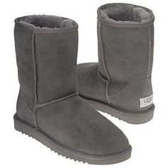 Want grey boots! http://www.exactknockoff.com/classic-ugg-boots-c-64.html   wholesale ugg boots, 2013 sheepskin ugg boots, http://www.exactknockoff.com/classic-ugg-boots-c-64.html