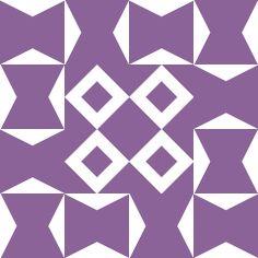 DIY Doudou Éléphant {avec patron} – Les Enchantées Point Invisible, Quilts, Blanket, Simple, Tutorial Sewing, Quilt Sets, Blankets, Log Cabin Quilts, Cover