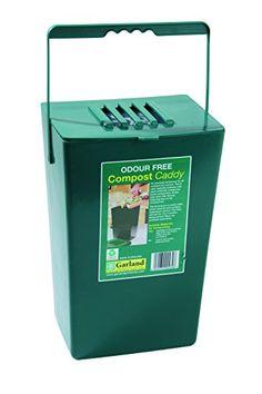 Tierra Garden GP98 Odor Free Compost Caddy Tierra Garden http://www.amazon.com/dp/B000TAU7VS/ref=cm_sw_r_pi_dp_9cp0ub0X0SF4Y