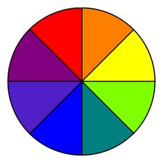 Image from http://upload.wikimedia.org/wikipedia/commons/d/dc/Eight-colour-wheel-2D.png.