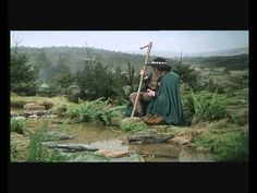 Krkonošské pohádky - Jak se chtěl Trautenberk pomstít Krakonošovi - YouTube Tales For Children, Czech Republic, Film, Fairy Tales, Youtube, Nostalgia, World, Music, Movies