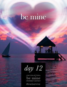 6f8167c6d61f Who would you surprise a trip to Mexico with  Pin your dream Valentine s  getaway with