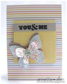 Designed by: Annette Allen http://www.myclevercreations.blogspot.com/2013/05/simon-say-stamp-challenge-blog-designer.html