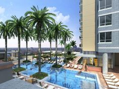 """Walking in Houston! """"New apartment Best Architects, Houston, Pools, Outdoor Decor, Walking, Home Decor, Decoration Home, Room Decor, Walks"""