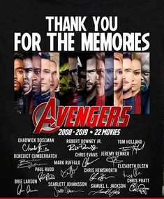 Thanks y'all but where is Scarlett Johansson Thanks y'all but where is Scarlett Johansson Johansson Funny Marvel Memes, Marvel Jokes, Disney Marvel, Marvel Dc Comics, Marvel Heroes, Marvel Avengers, Avengers Symbols, Marvel Actors, I Understood That Reference