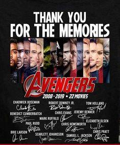Thanks y'all but where is Scarlett Johansson Thanks y'all but where is Scarlett Johansson Johansson Funny Marvel Memes, Marvel Jokes, Avengers Memes, Disney Marvel, Marvel Dc Comics, Marvel Heroes, Marvel Avengers, Avengers Symbols, Marvel Actors