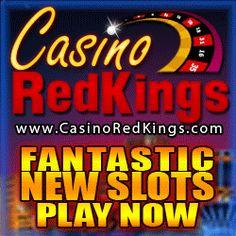 Best online casino casinos directory casino minnesota texas holdem