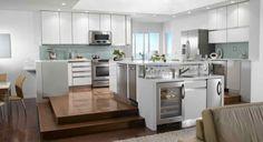 Frigidaire Kitchen Appliance Package Deals Frigidaire Kitchen Appliance Package Deals Large Kitchen Furniture