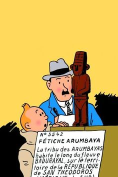 Captain Haddock, Herge Tintin, Great Thinkers, Pen Name, Ligne Claire, Chef D Oeuvre, Home Art, Illustrations, Finding Nemo