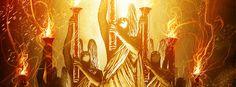 Chris Koelle, The Book of Revelation (Graphic Novel)