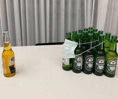 Even today I still prefer Corona to Heineken corona corona coronamemes heineken memes beer beerstagram beerlover beerme memes hop covid Crush Memes, Stella Artois, Disney Memes, Best Memes, Dankest Memes, Beer Brands, Chuck Norris, Beatles, Funny Jokes