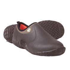 Muck Boots Muckster Pet Lover s Shoes Muck Boots, Ranch, Pets, Pet Lovers, fb19af935fa9