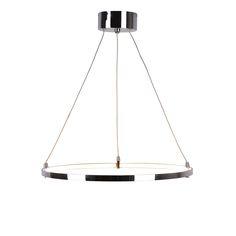 Lampa wisząca STONE/MEDEL to nowa generacja lamp LED. Dzięki nowoczesnej technologii lampa daje bardzo ciepłą barwę światła (2700-3000K) przy niskim poborze energii elektrycznej. Modny wygląd lampy na pewno przypadnie do gustu osobom szukającym ciekawych i niebanalnych aranżacji do swoich pokoi.